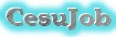 Site de petites annonces de d'emplois et de Jobs dans le cadre du chèque emploi service