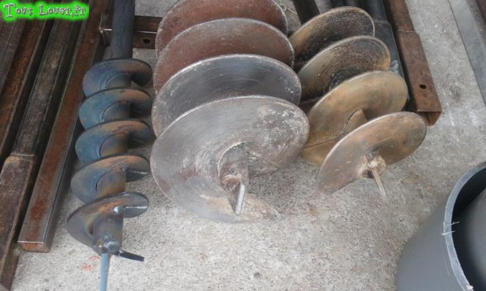 tout louer fr tari res manuelles pour forage de puits