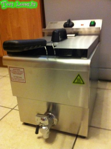 Cuisine appareils cuisine appareilss - Metro cuisine professionnelle ...